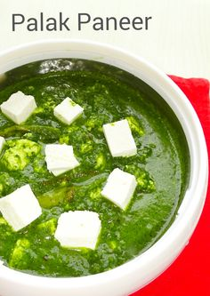 #Palak#Paneer Masala Recipe  How to make #RestaurantStylePalakPaneer Masala |  #पालक #पनीर मसाला रेसिपी | #CottageCheese in a #Creamy #Spinach #Gravy | #Protein Rich Spinach and #CottageCheese Gravy  #Palakpaneer is an authentic, most popular, north Indian, #vegetarian, thick green leafy curry sauce consisting of fresh #spinach puree and soft cottage cheese, which is cooked with onions, ginger, garlic and spiced with green chillies and garam masala powder.