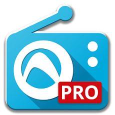 Audials Radio Pro 6.6.204.0 Apk