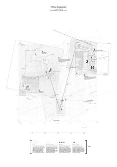 Project done at the ETH Zürich Architecture Baroque, Architecture Site Plan, Architecture Mapping, Architecture Panel, Architecture Graphics, Architecture Drawings, Architecture Portfolio, Landscape Architecture, Architecture Diagrams