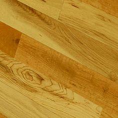 300 flooring + $50 underlayment Tarkett Worthington Laminate Flooring