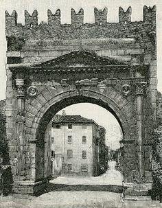 File:Rimini Arco di Augusto xilografia.jpg