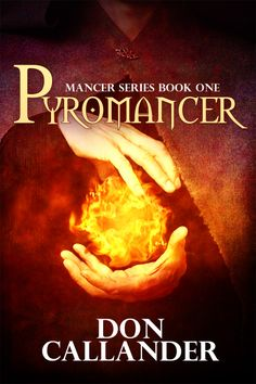 Fun fantasy read, not very complex or deep at all, but quite entertaining. Sci Fi Fantasy, Science Fiction, Novels, Romance, Reading, Indigo, Books, Movie Posters, Entertaining