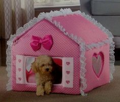 Content filed under the Dog Houses taxonomy. Dog House Bed, Puppy House, Animal Room, Diy Dog Bed, Cool Dog Beds, Online Pet Supplies, Dog Supplies, Pet Furniture, Pet Beds