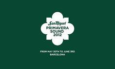 vidéo : La première soirée du Primavera Sound Festival 2012