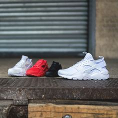 9 Best Nike Huaraches images | Nike huarache, Huaraches, Nike