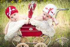 I had a baby carriage like this one except mine was blue
