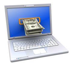 9 Ways to Save Money Online