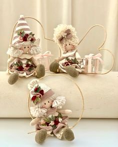 1 million+ Stunning Free Images to Use Anywhere Christmas Crafts For Kids, Xmas Crafts, Crafts To Make, Christmas Decorations, Christmas Ornaments, Christmas Makes, Country Christmas, Simple Christmas, Christmas Time