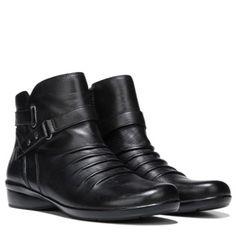 Naturalizer Cassini Boot