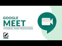 English Class, Google Classroom, Language, Internet, Activities, Education, Learning, School, Videos