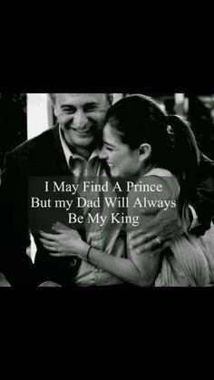Beautifully true....
