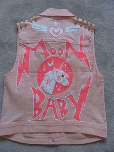 omg meg the animal biker gang can wear these