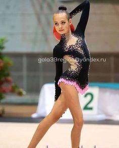 #фотосковра #художесвеннаягимнастика #leotardsforgymnastics #пошивкупальниковдляхудожественнойгимнастики #спорт