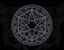Dark witchcraft - Bing Images