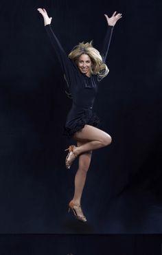 RueffWieland.at Ballet Skirt, Concert, Skirts, Fashion, Moda, La Mode, Recital, Concerts, Skirt