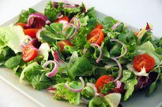 Produkty korzystne dla zdrowia http://www.wellness.fit.pl/wellness_i_zdrowie/7_produktow_super_korzystnych_dla_zdrowia,981,1,0.html