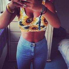 cute girly outfits tumblr thinspo skinny perfect flat stomach abs toned jealous want thinspiration motivation legs thigh gap fitness fitspo health