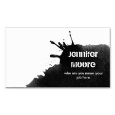 Chicken farm business cards chickenegg business cards pinterest black ink business card colourmoves