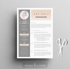 Ga je solliciteren? Update dan je cv met deze sollicitatie tip | Fashionlab