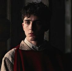 The King Timothee Chalamet, King Henry V, Beautiful Boys, Pretty Boys, Gorgeous Men, Beautiful People, King Gif, Badass Movie, Regulus Black