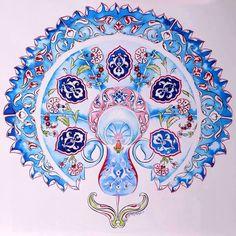 Turkish Symbols