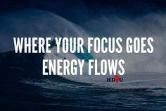 When we focus on a problem it becomes just that - a problem. When we focus on a solution it becomes an opportunity. Focus on the solution: http://ift.tt/2atKBBM (bio link)