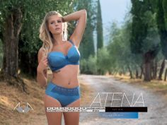 Atena collection