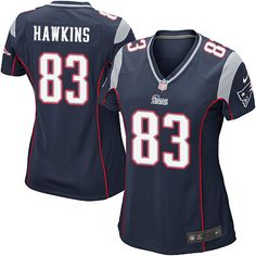 Cheap 13 Best Authentic Andrew Luck Nike Jersey