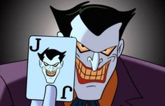 Mark Hamill Confirmed As The Joker In 'The Killing Joke'