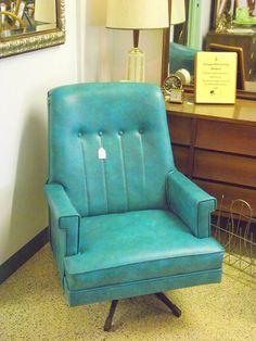 Fabulous 20 Best Mid Century Swivel Rocker Chairs Images Swivel Machost Co Dining Chair Design Ideas Machostcouk