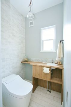 トイレ Toilet, Bathroom, Interior, Home, Houses, Washroom, Flush Toilet, Indoor