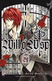 Read Will o Wisp manga chapters for free.Will o Wisp scans.You could read the latest and hottest Will o Wisp manga in MangaHere. Manga Boy, Anime Manga, Will O The Wisp, Victorian Goth, Manga List, Games For Girls, Manga To Read, Call Her, Scouts
