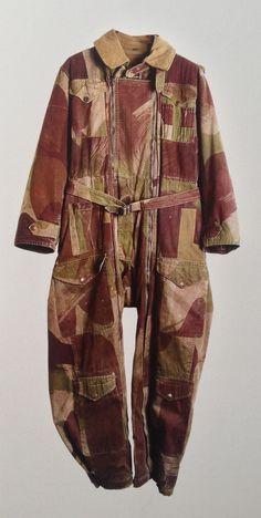 Camouflage Patterns, Thrift Fashion, Vintage Denim, Vintage Jacket, Mode Inspiration, Military Fashion, Alternative Fashion, Work Wear, Vintage Outfits