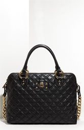 Marc Jacobs Quilted-a classic!