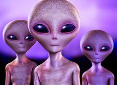 Paradoxo de Fermi: por que ainda não encontramos outras civilizações?