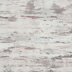 Panel podłogowy laminowany DĄB VINTAGE ARTENS