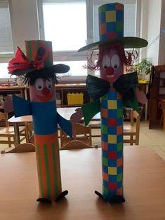 Creative Box, Creative Crafts, Diy And Crafts, Crafts For Kids, Arts And Crafts, Paper Crafts, Kites Craft, Mardi Gras, Origami