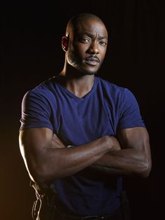 agents of shield trip and skye - Google Search