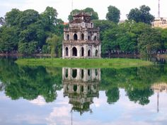 Coastal Getaways 7 days 6 nights ~ Vietnam Holiday Package Tours