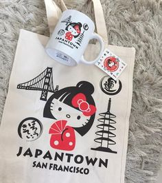 438d4585ee 14 Best Hello Kitty Japantown images