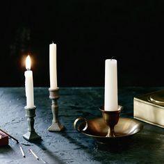 Winkie Candleholder