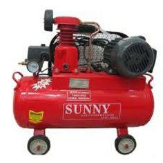 Chúng tôi chuyên phân phối các loại máy nén khí không dầu, máy nén khí trục vít, máy nén khí các hãng Puma, Fusheng giá rẻ. Quý khách có thể tham khảo thêm dưới đây: http://yenphat.vn/May-nen-khi-truc-vit.html