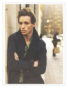Eddie...you're killing me.