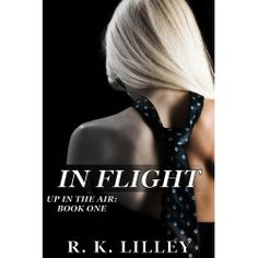 50 books like 50 shades of grey: In Flight