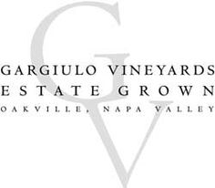 Gargiulo Vineyards, Napa Valley Vintners, #NapaValley