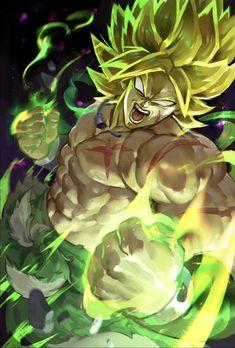 dbz art goku / dbz art - dbz art fanart - dbz art artworks - dbz art goku - dbz art vegeta - dbz art black and white - dbz art pencil - dbz art style Dragon Ball Gt, Dragon Ball Image, Wallpaper Dbz, Memes Dbz, Dragonball Anime, Super Anime, Estilo Anime, Naruto, Animes Wallpapers
