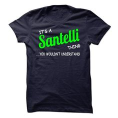 Santelli thing understand ST420 #name #tshirts #SANTELLI #gift #ideas #Popular #Everything #Videos #Shop #Animals #pets #Architecture #Art #Cars #motorcycles #Celebrities #DIY #crafts #Design #Education #Entertainment #Food #drink #Gardening #Geek #Hair #beauty #Health #fitness #History #Holidays #events #Home decor #Humor #Illustrations #posters #Kids #parenting #Men #Outdoors #Photography #Products #Quotes #Science #nature #Sports #Tattoos #Technology #Travel #Weddings #Women