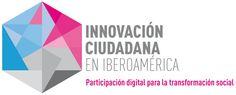 UrbanInnovation: Digital Participation for 1
