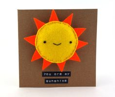 The world needs more smiles by Laura Jones on Etsy World Need, Smile, Etsy, Laughing
