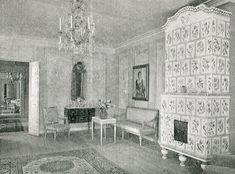 Finland, Painting, Home Decor, Art, Art Background, Decoration Home, Room Decor, Painting Art, Kunst